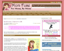 review-moms-fuse